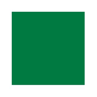 certifications icea